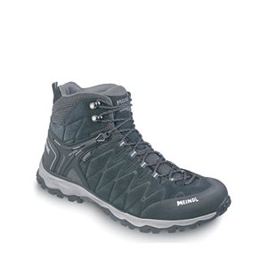 The Meindl Mondello Mid GTX walking boot