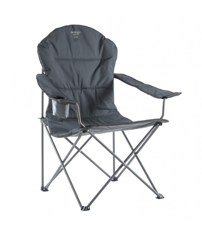 Vango Divine Chair