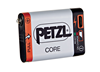 Petzl Core rechargable battery pack