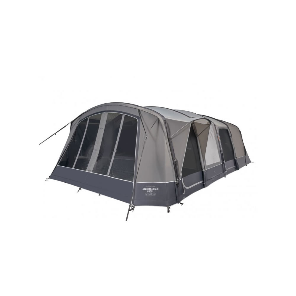 Vango Anantara II Air 650XL AirBeam Tent 2020