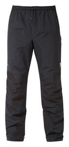 Mountain Equipment Mens Saltoro Pant-Regular