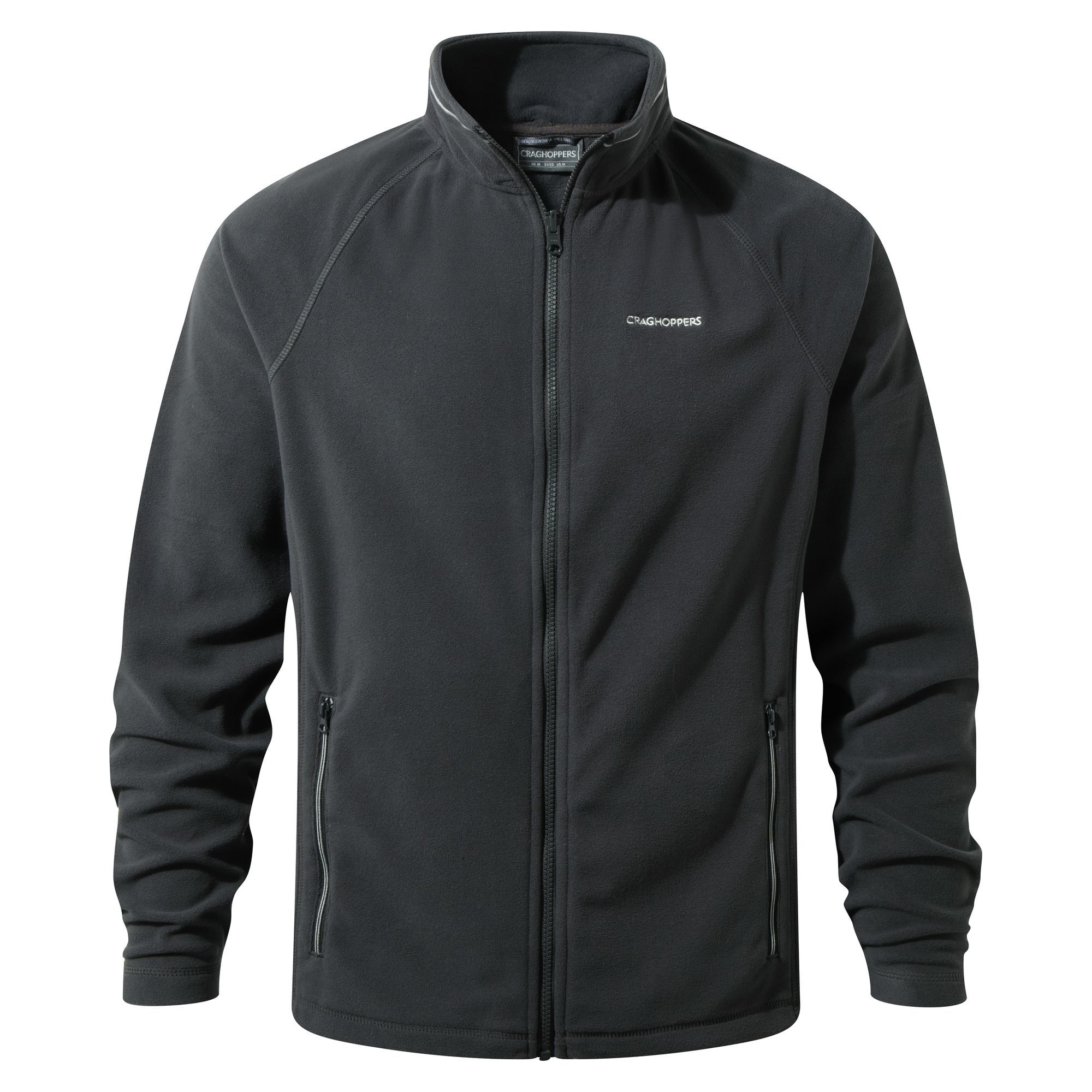 Craghoppers Mens Selby IA Jacket