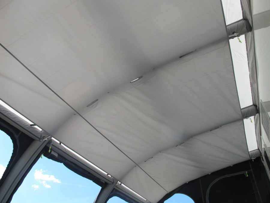 Kampa Roof Lining Classic Air 380