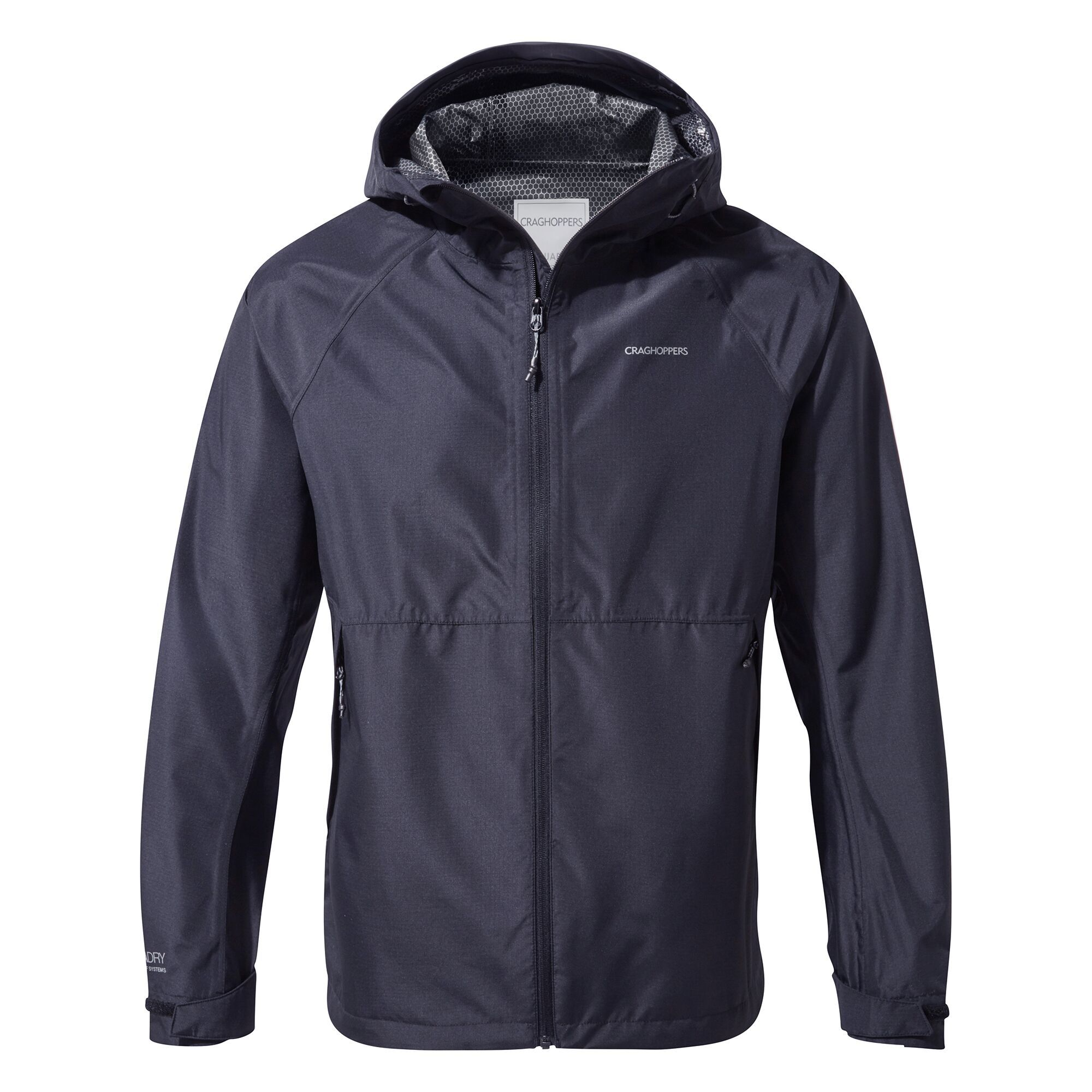 Craghoppers Mens Remus Jacket