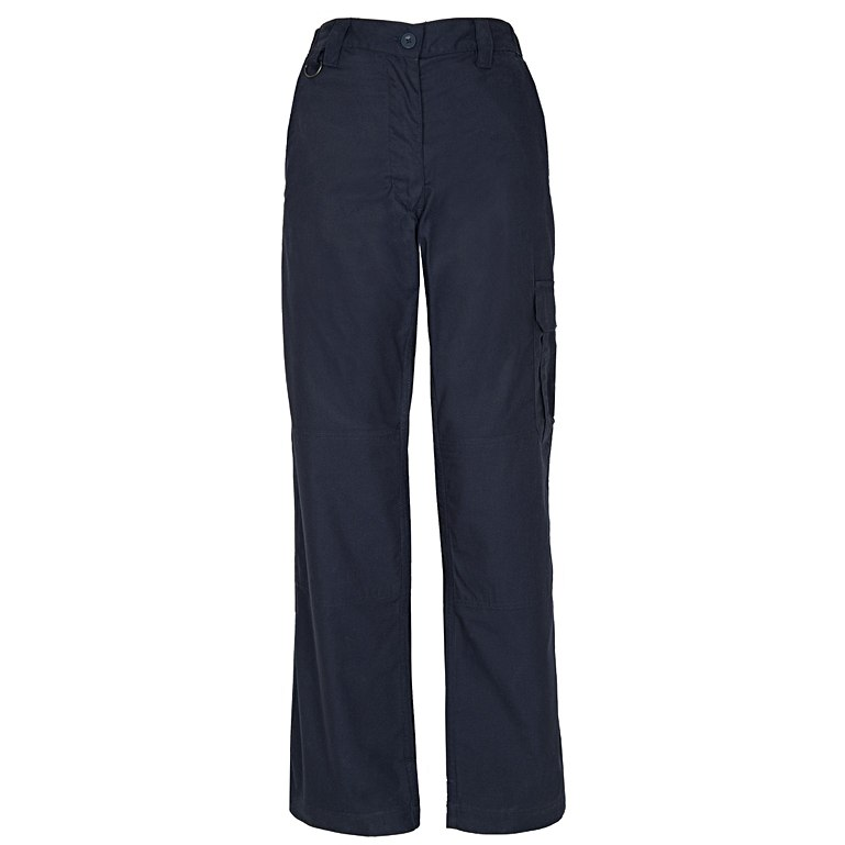 Adult Ladies Activity Leaders Trousers