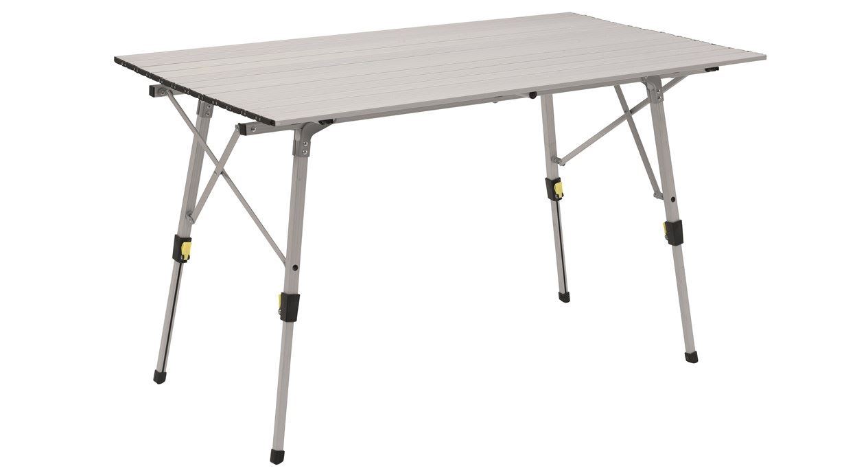 Outwell Canmore L Table
