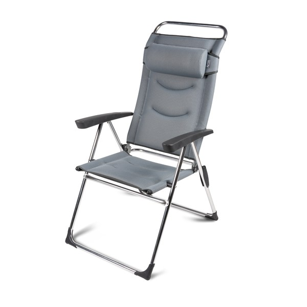 Kampa Dometic Lusso Milano Chair
