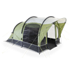 Kampa Dometic Brean 3 2020