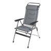 Kampa Dometic Quattro Milano Chair