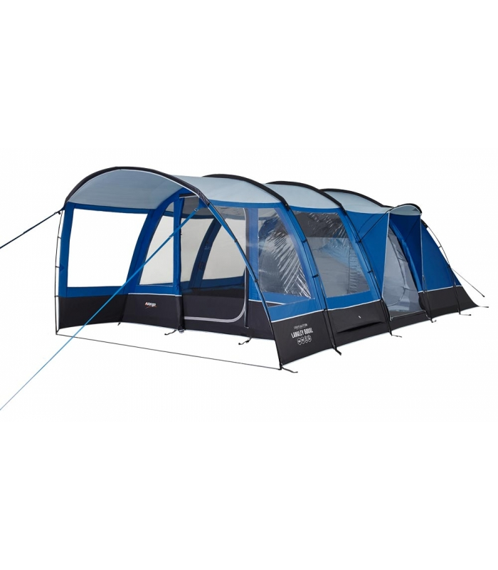 Vango Langley 600XL 2019
