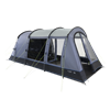 Kampa Dometic Wittering 4 Package 2020