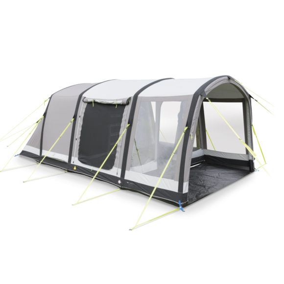 Kampa Dometic Hayling 4 Classic AIR 2020