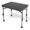 Dometic Element Table Medium-Charcoal
