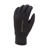 Sealskinz Water Repellent All Weather Glove Black