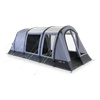 Kampa Dometic Wittering 4 AIR Package 2020