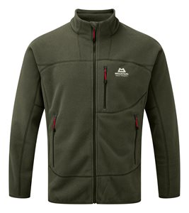 Mountain Equipment Mens Litmus Jacket