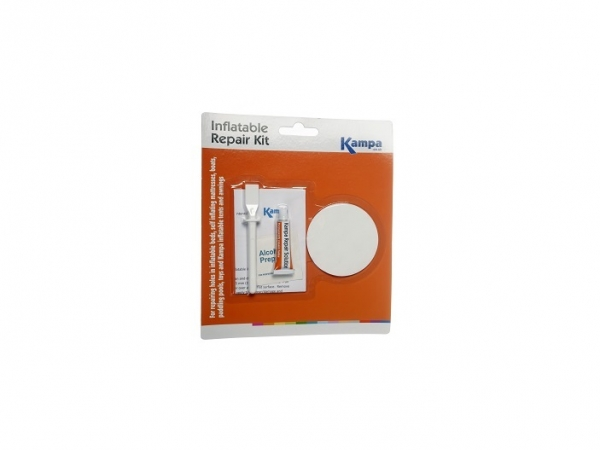 Kampa Inflatable Repair Kit
