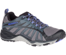 Merrell Siren Edge Q2 Waterproof Black