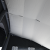Kampa Dometic Ace AIR 300 Roof Lining