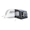 Kampa Dometic Rally AIR All Season 260 2020
