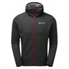 Montane Mens Isotope Hoodie
