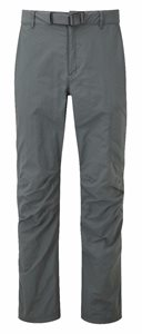 Mountain Equipment Mens Approach Pant-Regular