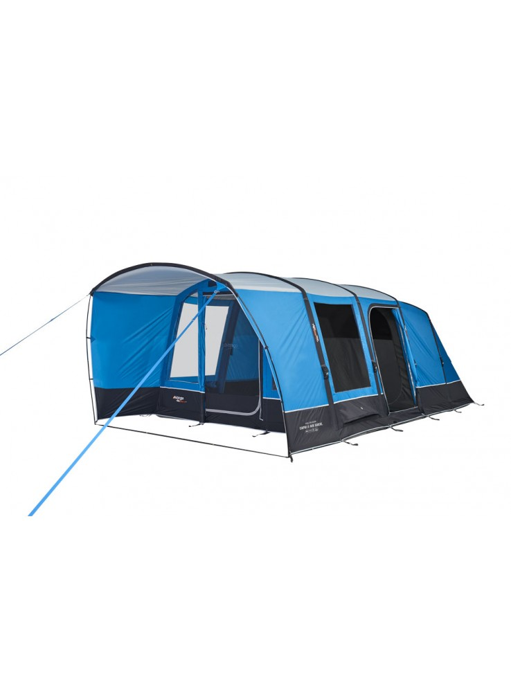 Vango Capri II Air 500XL AirBeam Tent 2020