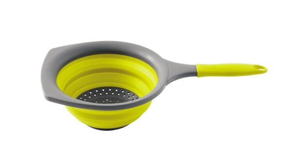 Outwell Collaps Colander with Handle