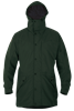 Paramo Cascada Jacket Mens Forest