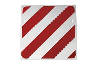 Kampa Reflective Warning Signal